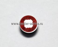 Электронный ключ защиты Winalign Elite 445-1005 V15