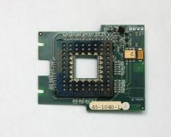 Плата подсветки DSP600 2003-2005 годов выпуска Hunter 45-1040-1