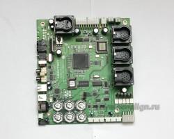 Плата USB-бокса G2 Hunter 45-1069-1-1