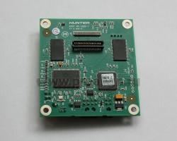 Задняя плата пятимегапиксельных камер 1-2-го поколения 45-1285-1