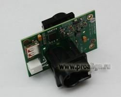 USB повторитель для Hunter HS421/HE421/HS221 45-1345-1