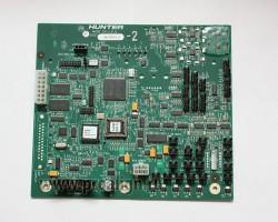 Плата сбора данных GSP9200 IV поколения (GSP9200TOUCH) Hunter 45-1379-1-2