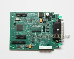 Центральная плата Codelink 2-го поколения Hunter 45-1433-1