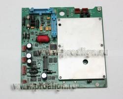Плата управления беспроводными датчиками DSP300HFSS Hunter 45-918-1