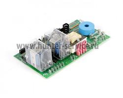 Плата управления электроприводом DSP400L/DSP600L Hunter 45-937-1
