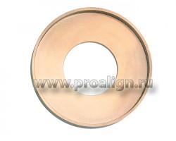 Проставочное кольцо Hunter 46-511-2