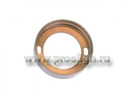 Проставочное кольцо Hunter 46-653-2