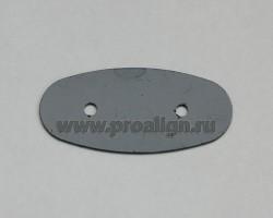 Пластина противовеса DSP700 Hunter 51-2351