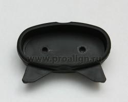 Накладка батарейного отсека DSP700 Hunter 53-169-2