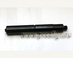 Калибровочная шпилька Hunter 65-72-2