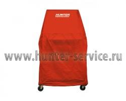 Чехол для консоли большой Hunter 69-1025-2
