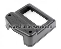 Крышка камеры Hunter 69-1061-2