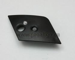Заглушка крышки ЛП/ПЗ DSP700 Hunter 69-1309-3