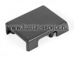 Крышка схождения DSP250/258 Hunter 69-705-2