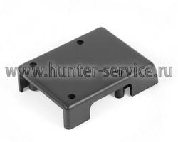 Крышка схождения DSP250/258 Hunter 69-706-2