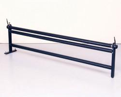 Калибровочное приспособление Hunter 72-372-1