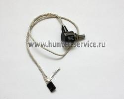 Потенциометр высоты камер Hunter 93-63-1
