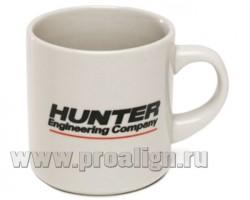 Кружка с логотипом Hunter Engineering COFFEE-MUG