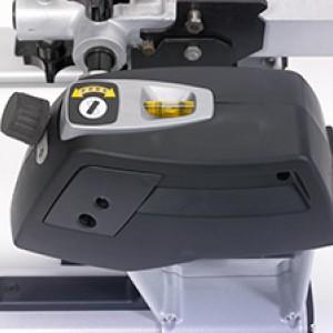 Серия DSP700