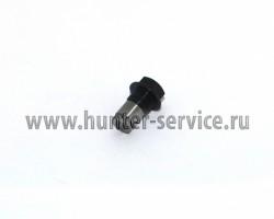 Кулачок поворота колонны TCX550 Hunter RP11-2406681