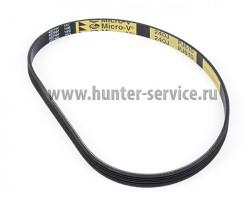 Приводной ремень стола для ШМС Hunter TCX450/525 RP11-3-01321