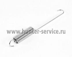 Пружина разбортовочного устройства TCX500/550 Hunter RP11-3020141