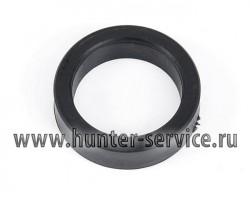 Кольцо-амортизатор для TCX550 Hunter RP11-3309545