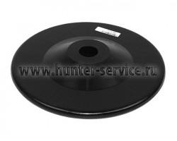 Диск системы BPS Hunter RP11-454832