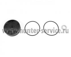 Ремкомплект пневмоцилиндра колонны TCX550 Hunter RP11-5-490272