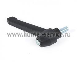 Ручка фиксации ролика BPS Hunter RP11-5-490354