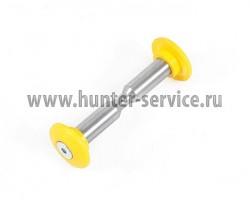 Кнопка для автоматов серии TCX Hunter RP11-5-490488