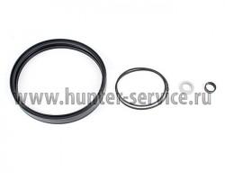 Ремкомплект пневмоцилиндра разбортовочного устройства для TCX500/550 RP11-5-490511
