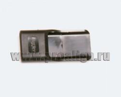Полимерная накладка на монтировку Hunter RP6-0326