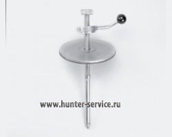 Фиксатор колеса Hunter RP6-1485