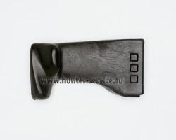 Лапка Hunter RP6-G1000A87