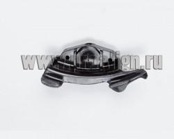 Полимерная шиномонтажная головка Hunter RP6-G1000A15